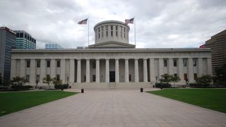Thumbnail image for Collective Bargaining and the Battle for Ohio